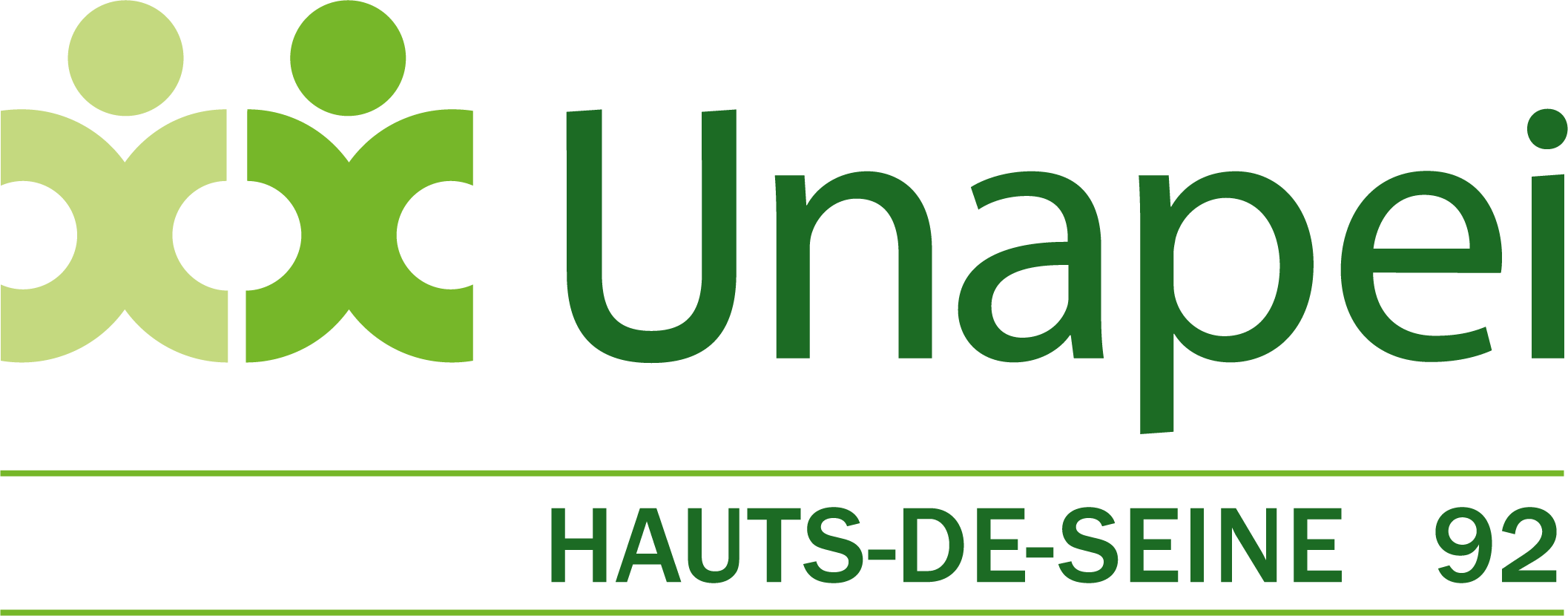 Unapei Haus-de-Seine